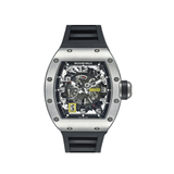 Richard Mille RM030 White GOLD