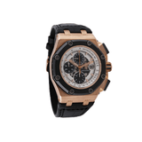 Audemars Piguet Royal Oak OffShore 26078RO.OO.D002CR.01