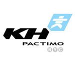 KINDHUMAN-PACTIMO P/B CENTURY CYCLING TEAM