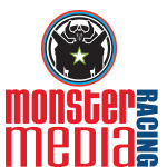 Monster Media Racing, National