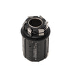 Freehub Body - SHIMANO HG / 772 series hub