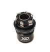 Freehub Body - SRAM XD / 772 series hub