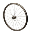 "G1 29"" Gravel Carbon Disc"