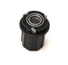 Freehub Body - SHIMANO HG / HB series hubs - Road & MTB