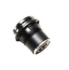 Freehub Body - SRAM XD / HB series hub