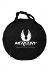 Mercury Wheelbag
