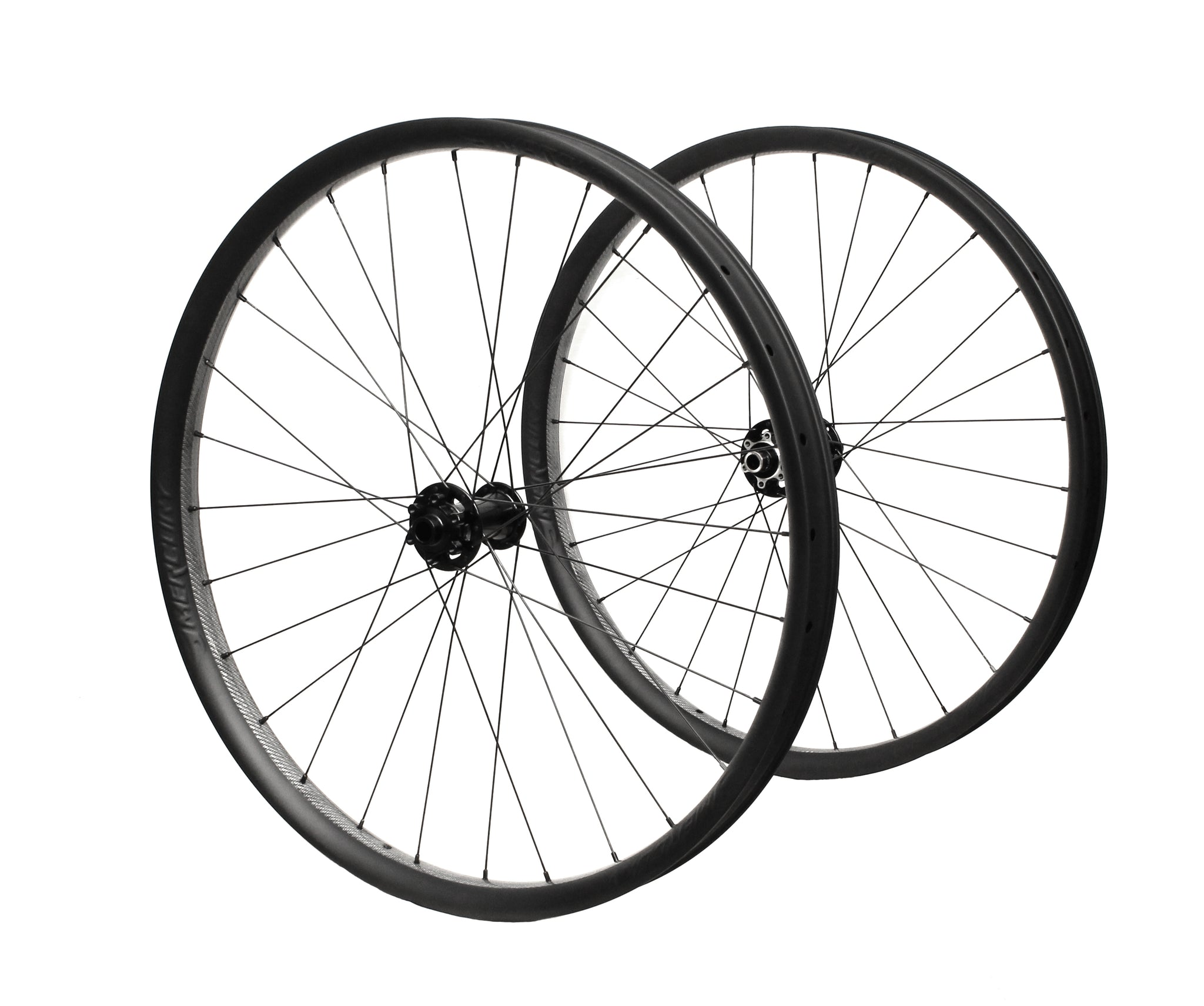 """2019 Mercury Cycling 29/"""" X Enduro Boost 15x110 front wheel only"""