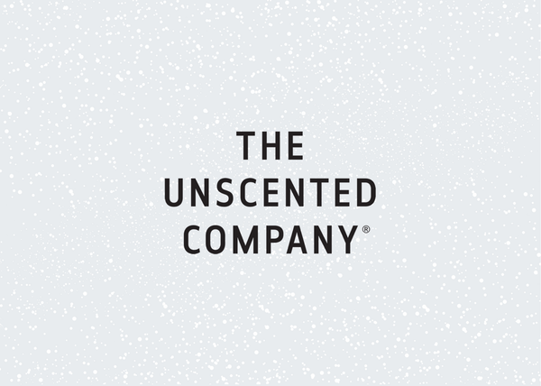Unscented Co. Gift Card