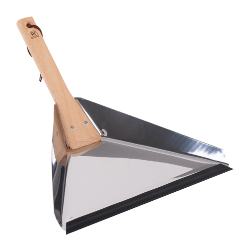 Dust Pan / Hand Brush Set