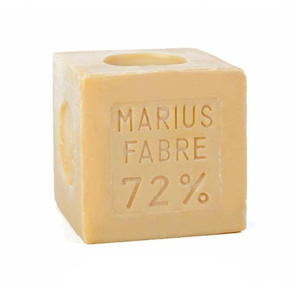 Marseille Laundry Cube | 400g