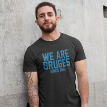 Afbeelding in Gallery-weergave laden, We Are Bruges Shirt
