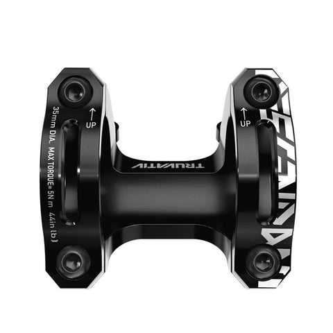 Descendant Direct Mount DH Stem 35mm