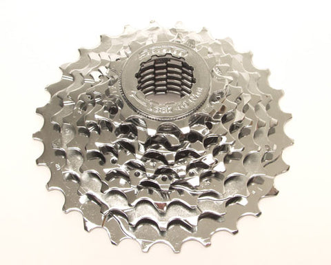 SRAM PG830 Cassette 8-Speed