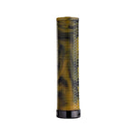 Fabric MTB FunGuy Grip Camo
