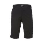 giro-havoc-short-mens-dirt-apparel-black-ghosted-f