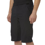 giro-havoc-short-mens-dirt-apparel-black-side