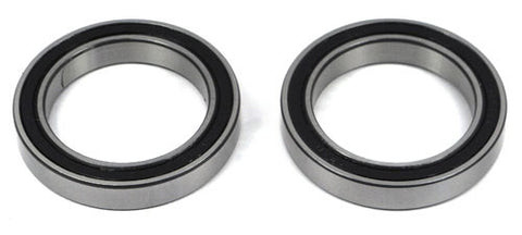 SI Bottom Bracket Bearings