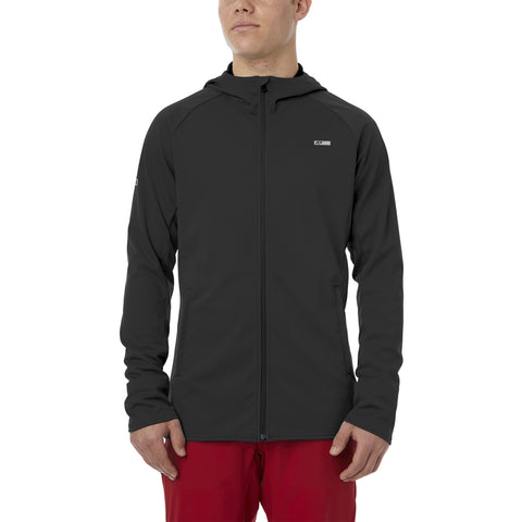 giro-ambient-jacket-mens-dirt-apparel-black-front