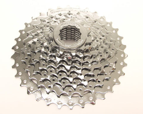 SRAM PG950 Cassette 9-Speed