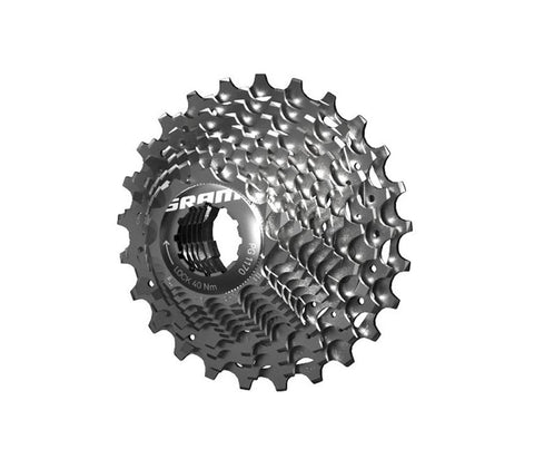 SRAM PG-1170 11-Speed Cassette