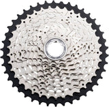 Shimano CS-HG500 CASSETTE 11-42 DEORE 10-SPEED