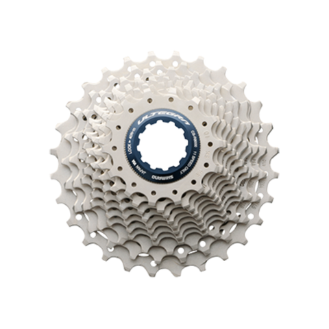 SHIMANO ULTEGRA 11-Speed Road Cassette Sprocket 14-28T