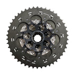 Shimano CS-M8000 CASSETTE 11-46 XT 11-SPEED