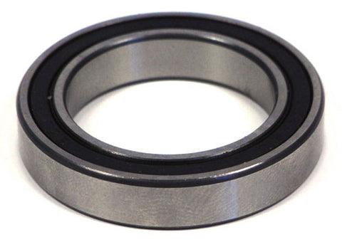 Lefty Hub Inner Bearing
