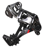 SRAM XX1 REAR DERAILLEUR 11-SPEED