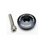 Zipp Top Cap & Bolt