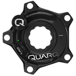 Quarq DZero Specialized Spider