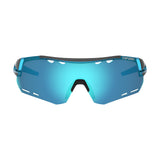 Alliant_GunmetalBlue_ClarBlue_1490110122_Front