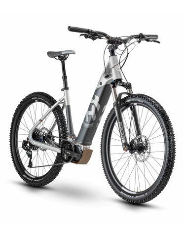 Husqvarna Bicycles - Gran Sport 5
