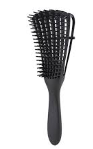 Detangling Brush/Comb