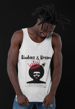 Load image into Gallery viewer, Kookies and Kream Brand Apparel