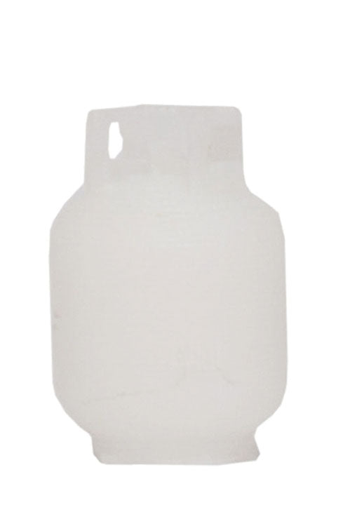 Small Propane Tanks -- pkg(8) -  Scale: N