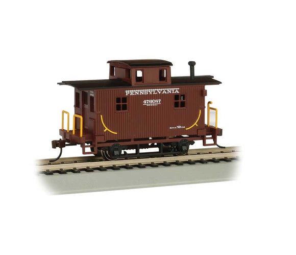 E-Z Riders HO Scale Bachmann Industries Display//Test Stand Rollers TM