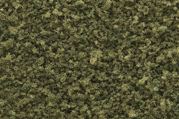 Coarse Turf Shaker 32oz -- Burnt Grass