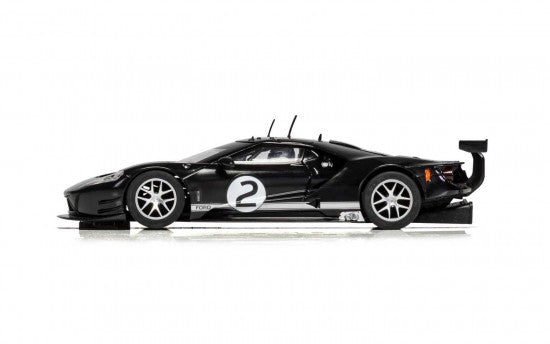 <strong>Product Number: </strong>C4063<br/> <strong>UPC: </strong>5055286652998<br/> <strong>Manufacturer: </strong>Scalextric<b