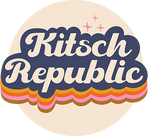 Kitsch Republic