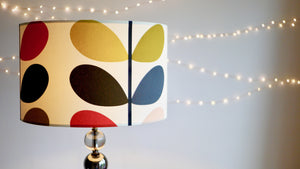 Orla Keily Stem Lampshade - Kitsch Republic