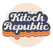 Load image into Gallery viewer, Gift Card - Kitsch Republic
