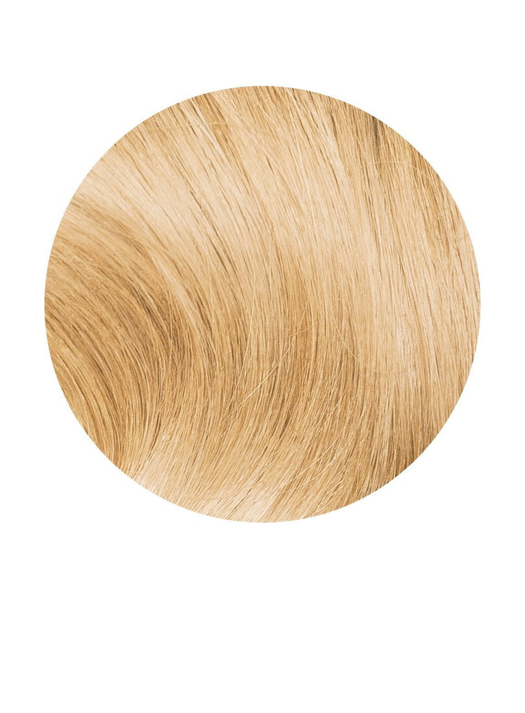 Permanent Colour 9.0 Blonde + Shade Shot - Josh Wood Hair Colour at Home