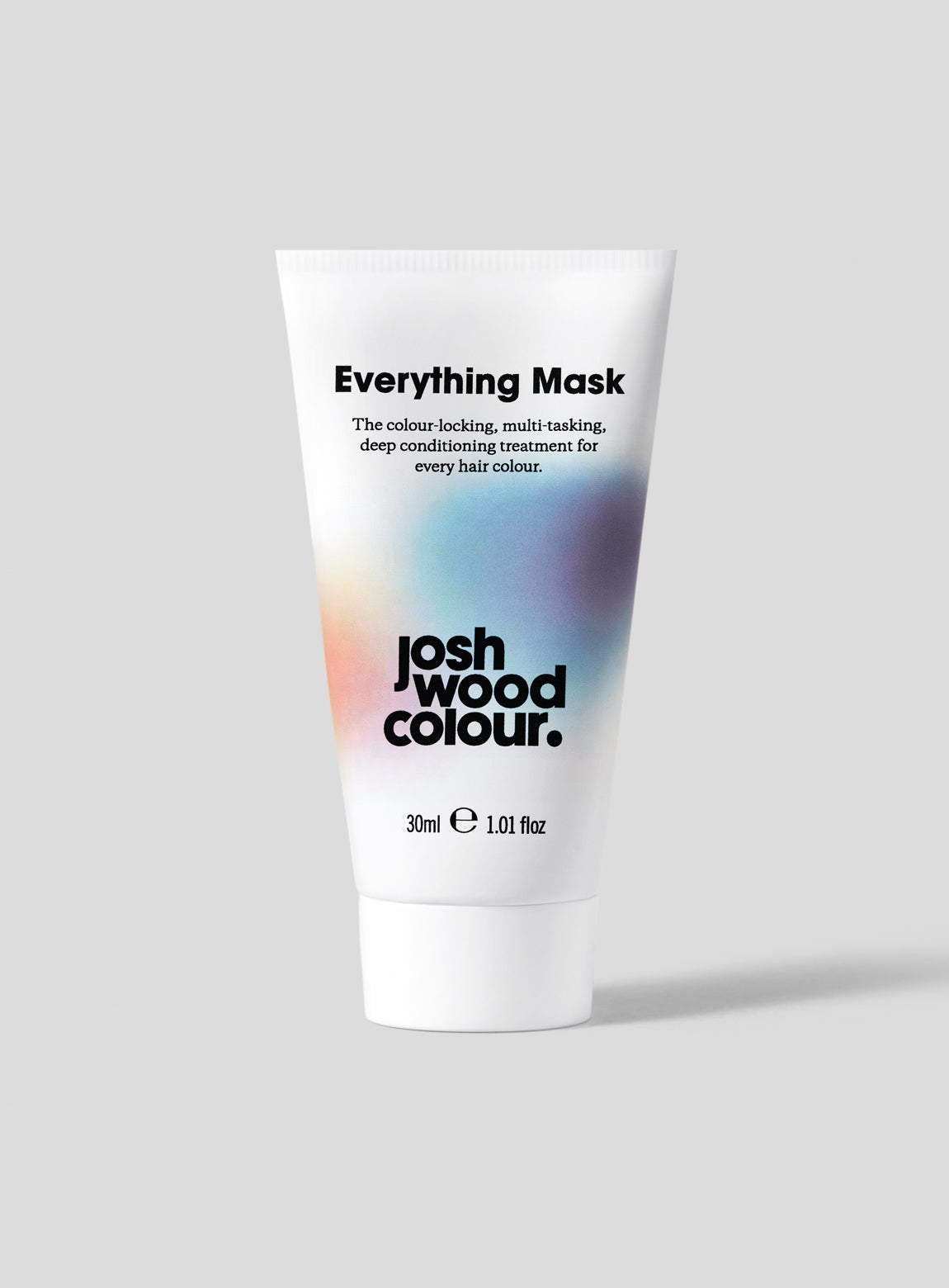 Mini Everything Mask