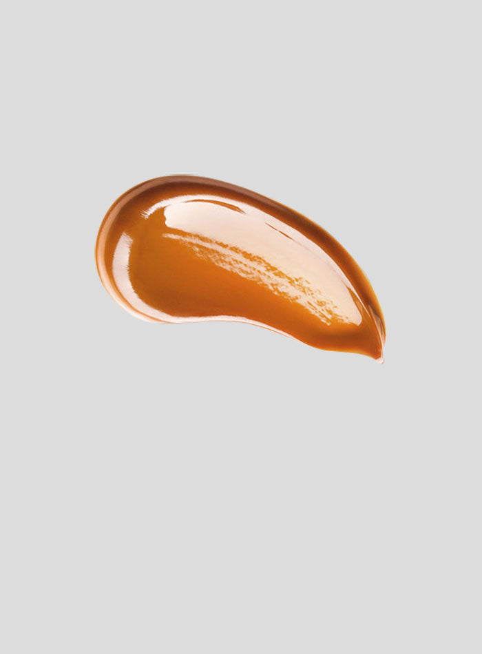 Caramel - Gloss - Josh Wood Hair Colour at Home