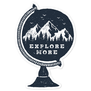 explore more stickers