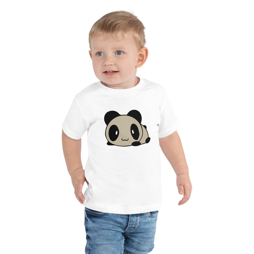 Baby Bear Shirts Toddlers