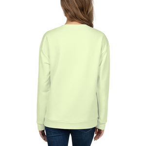 Vanilla Sweatshirt for Women