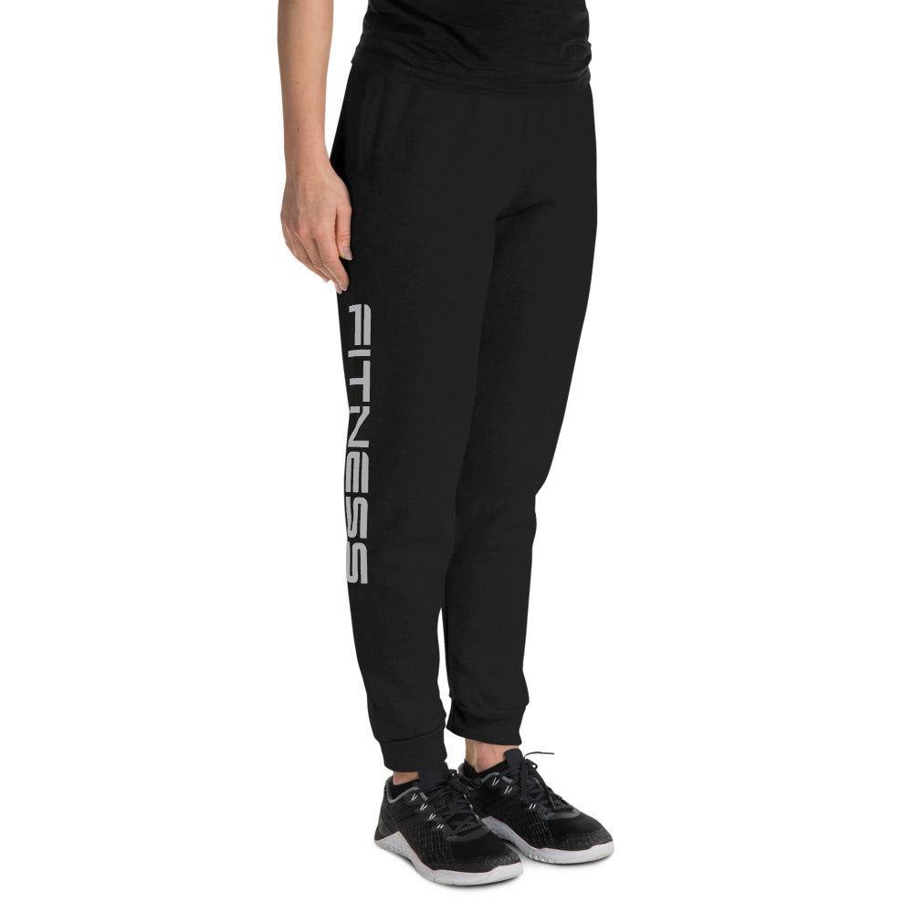 Fitness Joggers for Women