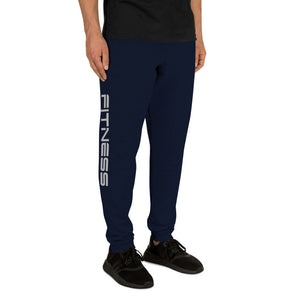 FITNESS Joggers for Men